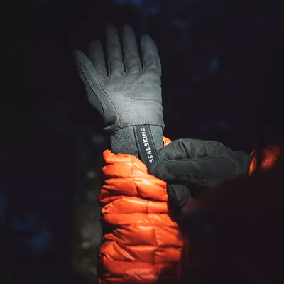 Sealskinz imperméable All Weather gants - SS20