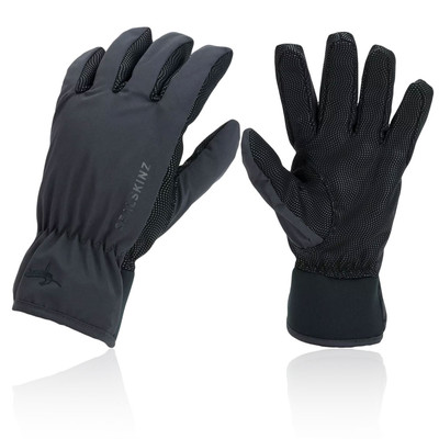 Sealskinz Waterproof All Weather Lightweight Gloves - AW19