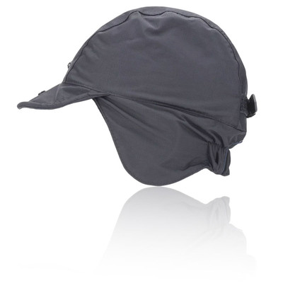 Sealskinz Waterproof Extreme Cold Weather Hat - AW19