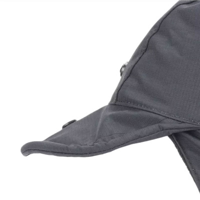 Sealskinz Waterproof Extreme Cold Weather Hat - AW20