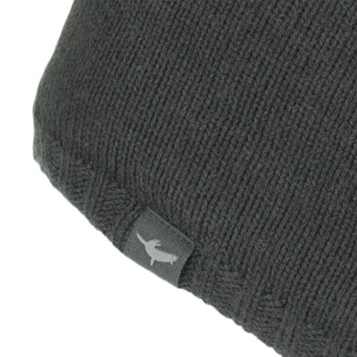 Sealskinz impermeable Cold Weather gorro - SS20