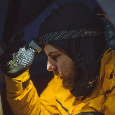 Sealskinz Waterproof All Weather Gaitor - AW20