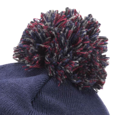 Sealskinz Water Repellent Cold Weather Bobble gorra - SS20