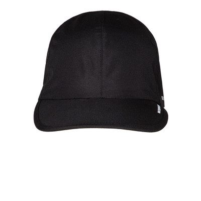 Sealskinz impermeable All Weather gorra - SS20