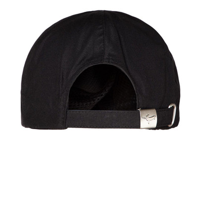 Sealskinz Wasserdicht All Weather Mütze - AW20