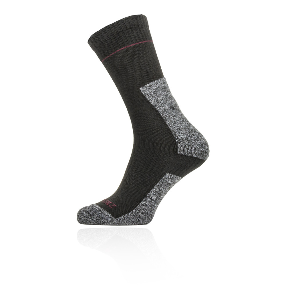 Sealskinz Solo Quickdry Ankle calcetines