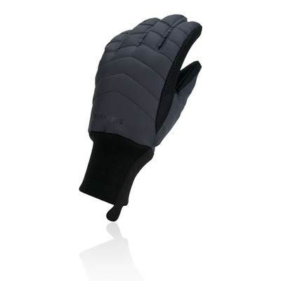 Sealskinz impermeable All Weather guantes
