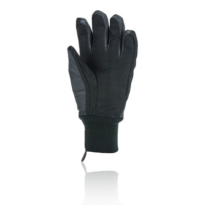 Sealskinz impermeable All Weather para mujer guantes