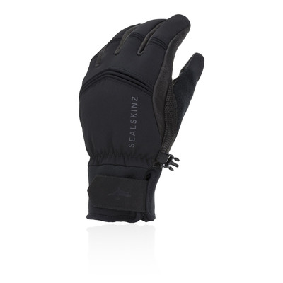 Sealskinz impermeable Extreme Cold Weather guante - SS21