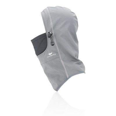 Sealskinz impermeable All Weather Gaitor - SS21