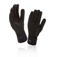 SealSkinz Sea Leopard Gloves - SS19