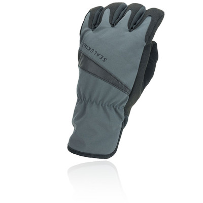 Sealskinz impermeable All Weather Cycle guante