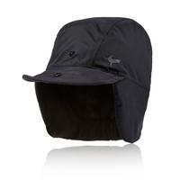 SealSkinz Winter Hat - SS19