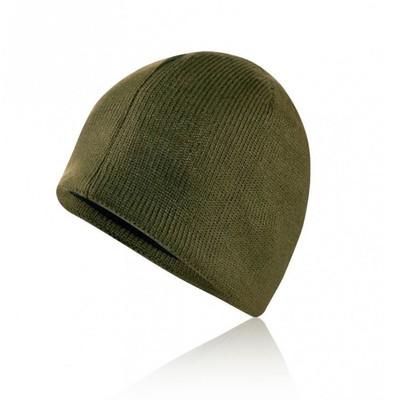 9f5f5536e7a SealSkinz Waterproof Beanie Hat - SS18