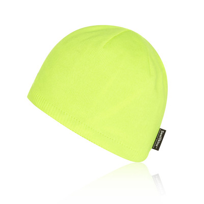 SealSkinz Waterproof Beanie Hat - SS19