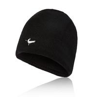 SealSkinz Waterproof Beanie Hat - SS19