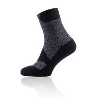 SealSkinz Thin Ankle Walking Sock - SS19
