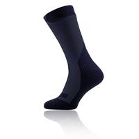 Sealskinz Trekking Thick Mid Socks - SS19