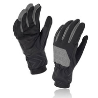 SealSkinz Helvellyn Gloves - SS19