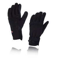 Guantes SealSkinz Performance Activity - SS18