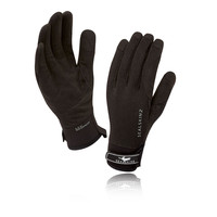 SealSkinz Dragon Eye guantes - SS19