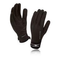 SealSkinz Women's Dragon Eye Gloves - SS19