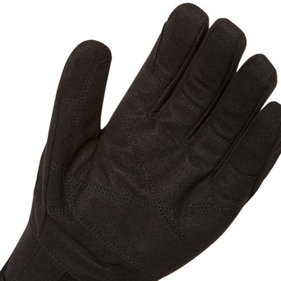 SealSkinz Women's Dragon Eye Gloves - SS19