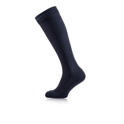 SealSkinz Mid Knee Hiking Socks - SS19