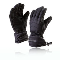 Sealskinz Outdoor Glove - SS19