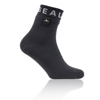 SealSkinz Super Thin Ankle calcetines - SS19