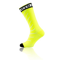 SealSkinz Super Thin Pro Mid Hydrostop Socks - SS19