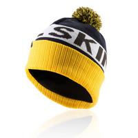 SealSkinz Bobble Hat - AW18