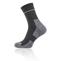 SealSkinz Solo Quickdry Ankle Length Socks - SS19