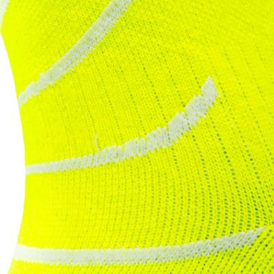 Sealskinz Waterproof Warm Weather Mid Length Socks With Hydrostop - AW19