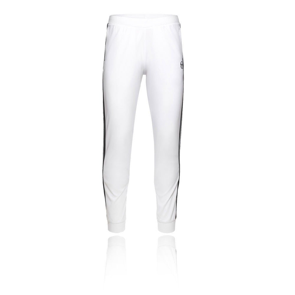 Sergio Tacchini Young Line Pro Pants - SS19