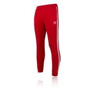 Sergio Tacchini Young Line Pro Pants - SS18
