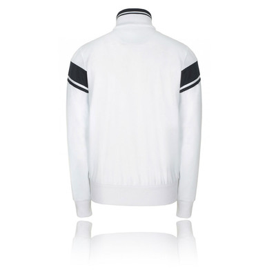 Sergio Tacchini Damarindo Sweater Archivio - SS19