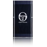 Sergio Tacchini Club Tech Towel - SS18