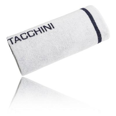 Sergio Tacchini Club Tech Towel - SS19