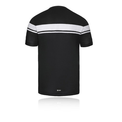 Sergio Tacchini Young Line Pro T-Shirt - SS19