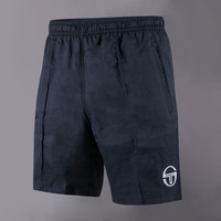 Sergio Tacchini Retro Junior Shorts - SS19
