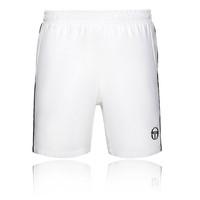 Sergio Tacchini Young Line Pro Shorts - SS18