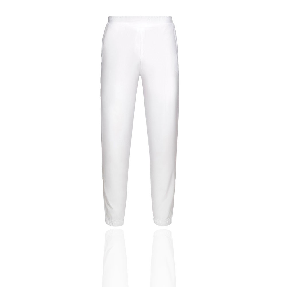 Sergio Tacchini Club Tech pantalones - SS19