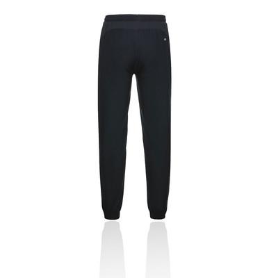 Sergio Tacchini Club Tech Pants - SS19
