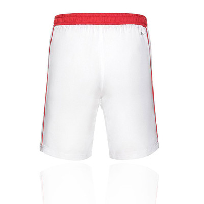 Sergio Tacchini Club Tech Shorts - SS19