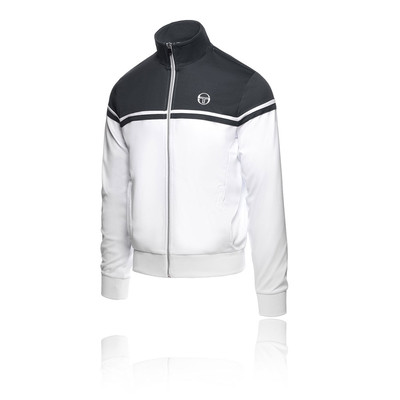 Sergio Tacchini Young Line Pro Tracktop - SS19