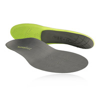 Superfeet Carbon Insoles - SS19