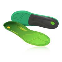 Superfeet Run Comfort Max plantillas - SS19