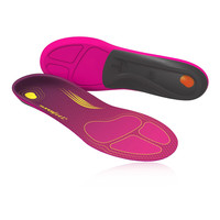 Superfeet para mujer Run Comfort Max plantillas - SS19