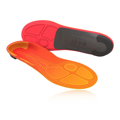 Superfeet Run Pain Relief Max Insoles - SS21